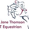 AJT Equestrian