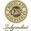 Samantha Amundson Independent Dove Chocolatier