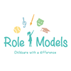 Role Models Childcare & Education