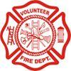 Silver Run Volunteer Fire Dept