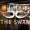 The Swan, Chappel