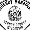 Vernon County Emergency Management