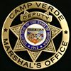 Camp Verde Marshal's Office