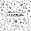 La Romagna