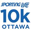 Sporting Life 10K Ottawa