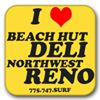 Beach Hut Deli (NW Reno)