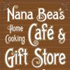 Nana Bea's Cafe & Gift Store