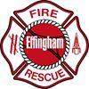 Effingham Fire Department
