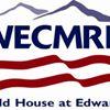 WECMRD Field House
