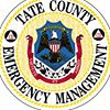 TATE County Emergency Management