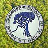 Coordinamento Nazionale per gli Alberi e il Paesaggio