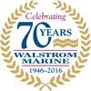 Walstrom Marine