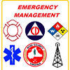 Wise County Virginia Office of Emergency Management