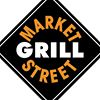 Market Street Grill Downtown