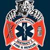 Allen Parish Fire District 3