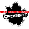 Core Performance CrossFit
