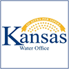 Kansas Water Office