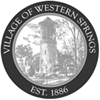 Village of Western Springs