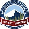 Big Sky School District #72