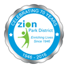 Zion Park District