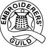 Embroiderers' Guild of Queensland, Southport Branch Inc