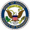 Woodford County Emergency Management
