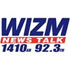 1410 WIZM - La Crosse's News Station