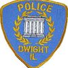 Dwight Police Department