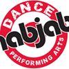 Nabjab Dance & Performing Arts