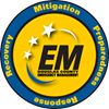 Douglas County, KS- Emergency Management