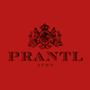 Franz Anton Prantl