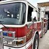 Boone Fire Department