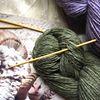 Beaverslide Dry Goods