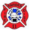 Spring Creek Volunteer Fire Department