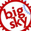 Big Sky Cycling & Fitness