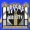 Rocco's Big City Deli