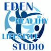 Eden Healthy Lifestyle Studio