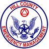 Hill County Emergency Management
