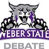 Weber State Debate