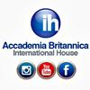 Accademia Britannica - Scuola di lingue e Vacanze studio