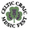 Celtic Craic Music Fest