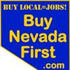 Buy Nevada First