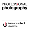 Professional Photography Program, Colorado Mountain College