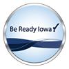 Fayette County Iowa Emergency Management