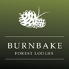 Burnbake Forest Lodges