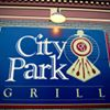 City Park Grill