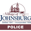 Johnsburg Police Department