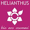 Helianthus di Parri Valeria