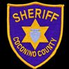 Coconino County Sheriff's Office