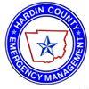 Hardin County Emergency Management
